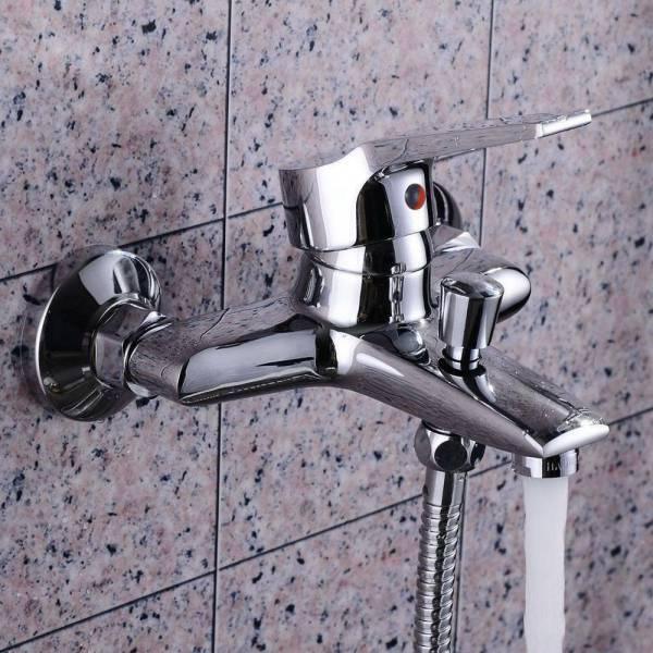 bathroomfaucet, Bathroom, bathroom sink faucet, water