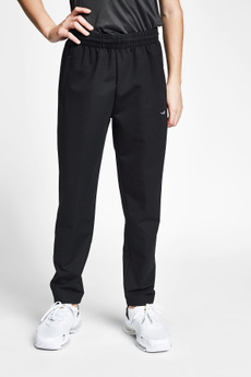 Shorts, raincoat, freestuff, track suit