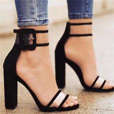 High Heel Shoe, Womens Shoes, Dancing, Wedding