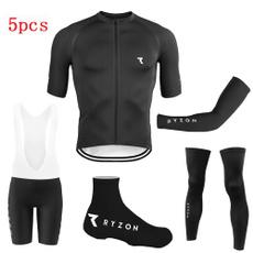 Fashion, Cycling, Shirt, Sports & Outdoors