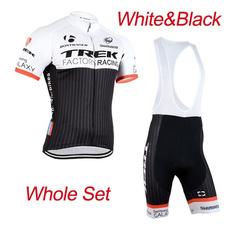 Summer, trek, Shorts, Cycling