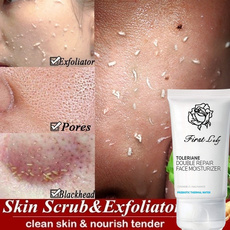 exfoliatorcream, whiteningcream, facialclean, exfoliator