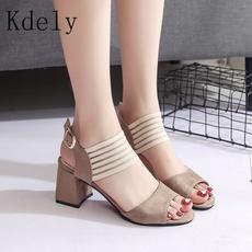 Summer, teni, Fashion, Footwear