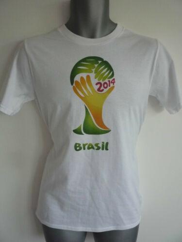 Brazil, Brasil, Cup, Logo