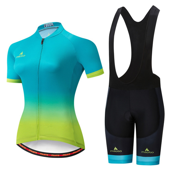 jerseyset, Shorts, Bicycle, Sports & Outdoors
