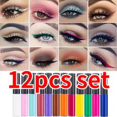 Eye Shadow, liquideyeliner, Beauty, Eye Makeup