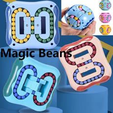 intelligencedevelopm, Toy, Magic, Jigsaw