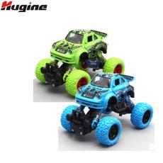 Wheels, cute, Toy, Door