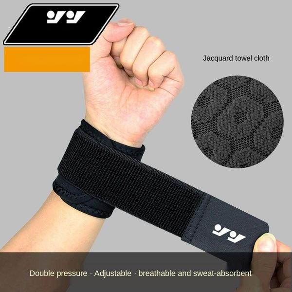 Summer, jointprotection, wristprotector, elastic belt