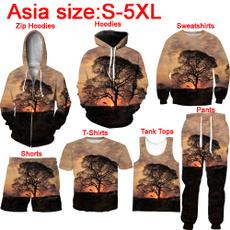 Vest, Fashion, zippers, slim