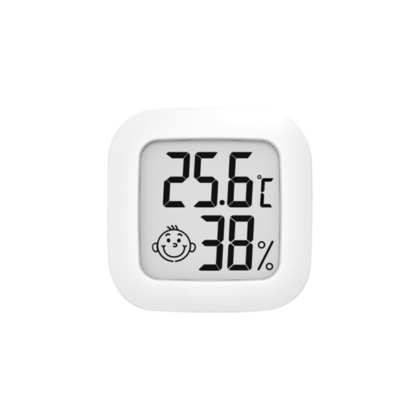 kids, weatherstationclock, cookingthermometer, electronicdigitalthermometer