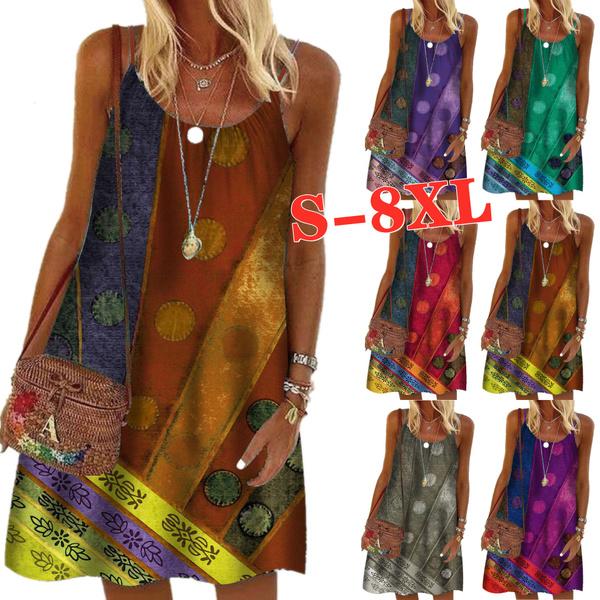 Clothes, Mini, Plus Size, halter dress