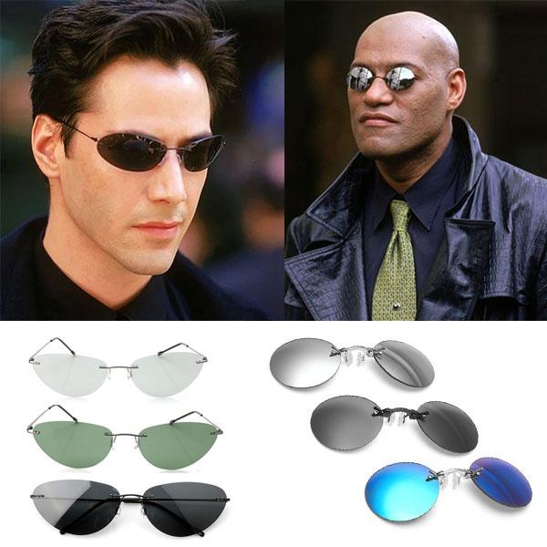 Mini, retro sunglasses, Fashion, occhialidasoledonna