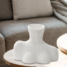 Europe, Home Decor, freestanding, Ceramic
