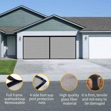 durablefiberglas, Building & Hardware, Door, Home Decor