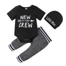 autolisted, cute, Infant, Fashion