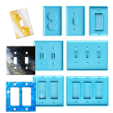 autolisted, Sockets, for, Silicone