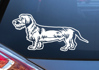 Car Sticker, Home Decor, Cars, Stickers