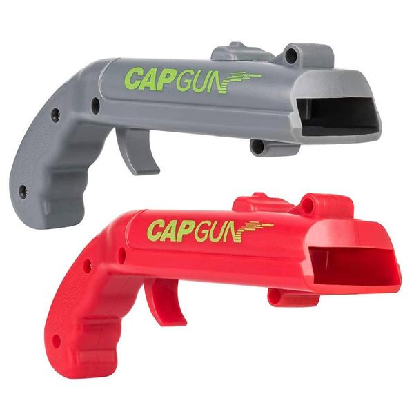 Cap, Home & Living, bottleopener, shooter