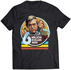 Funny T Shirt, Shirt, summerfashiontshirt, Long Sleeve