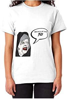 cartoonprintedtshirt, machinewash, Fashion, Classics