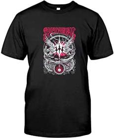 cartoonprintedtshirt, cybermondayshirt, giftsshirt, hikingshirt