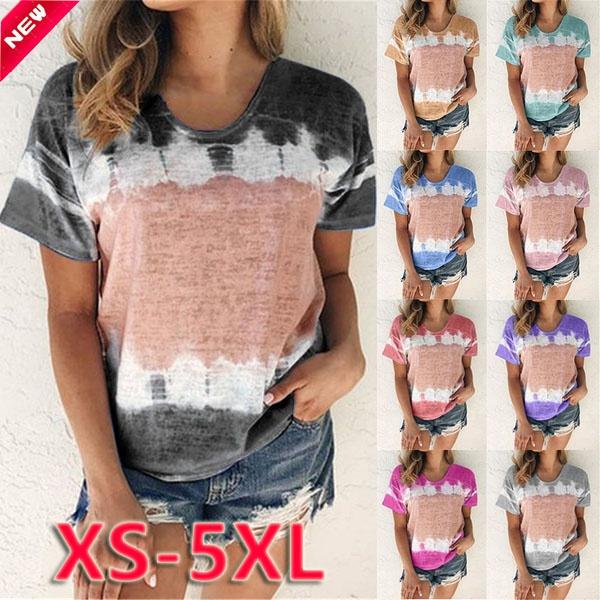 blouse, womens top, Shirt, Sleeve