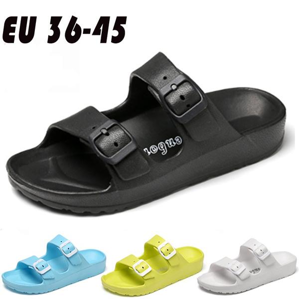 Sandals & Flip Flops, Sandals, Summer, Indoor Slippers