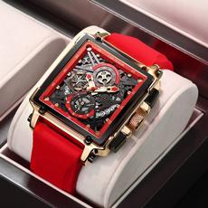 Chronograph, watchformen, gentwatch, Fashion