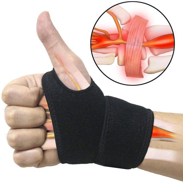 wristbrace, Basketball, wristcompressionwrap, handsupport