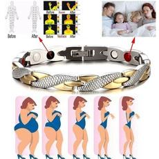 Jewelry, Healthy, Energy, Bracelet