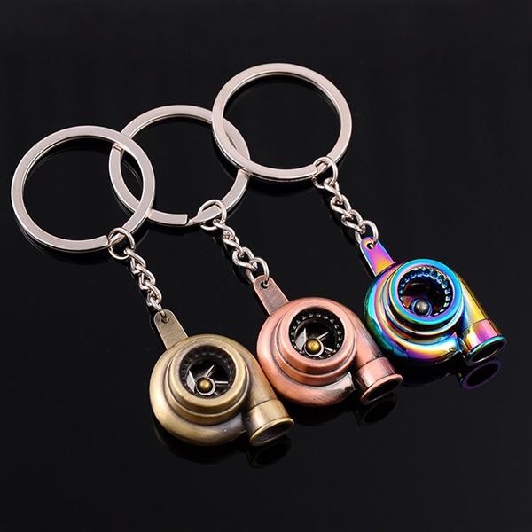 Keys, Mini, Key Chain, Jewelry