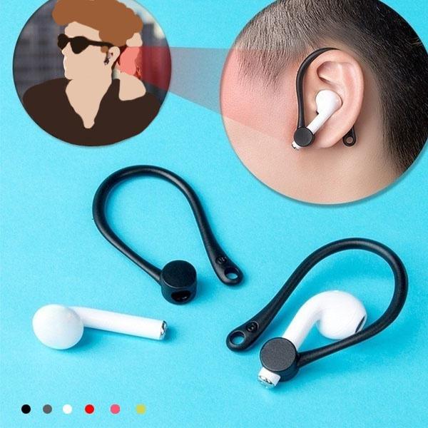 Headset, earhookmobilephonehook, bluetoothheadsethook, bluetoothaccessorie