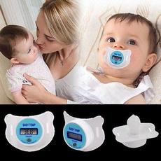 Infant, Fashion, Temperature, Thermometer