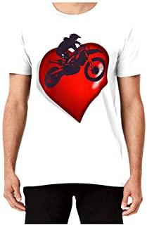 cybermondayshirt, Funny T Shirt, Love, Shirt