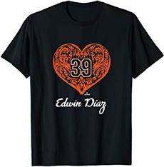 cartoonprintedtshirt, cybermondayshirt, oldschoolshirt, shirtformenandwomen