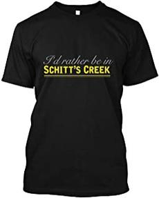 giftsshirt, Fashion, Shirt, machinewash