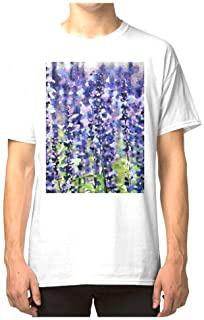 giftsshirt, Funny T Shirt, summerfashiontshirt, Classics
