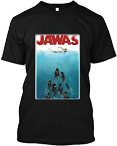cartoonprintedtshirt, Funny, Funny T Shirt, Shirt