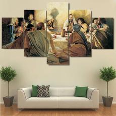 decoration, art, Wall Art, Home Decor