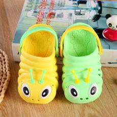 cute, Sandals, Summer, Heels
