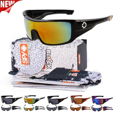 Outdoor, Bicycle, Sunglasses, Sports & Outdoors