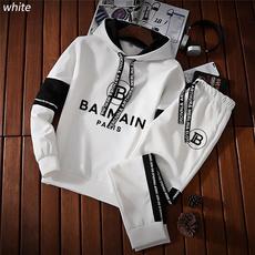 sweatshirtsformen, hoodiesformen, Fashion, koreanfashionformen