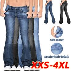 buttonjean, Fashion, pantsforwomen, pants
