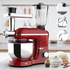 Kitchen & Dining, Electric, 6speedmixingmachine, electricstandmixer