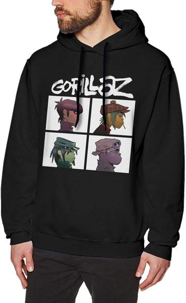 boysandgirlscartoonsweatshirt, bloodhoundtshirt, Fashion, Sleeve