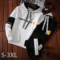 Fashion, fashion tracksuit, Coats & Jackets, hoodiesuit