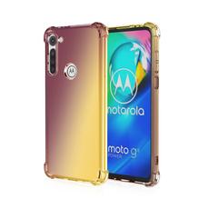 case, Motorola, phonecaseformotog9play, motog8powerlite