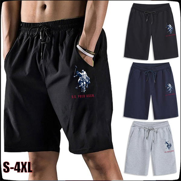 Summer, Shorts, Outdoor Sports, 2021new