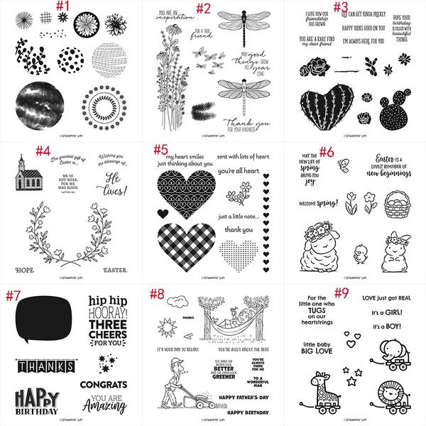 dragon fly, stencil, scrapbookingamppapercraft, Handmade